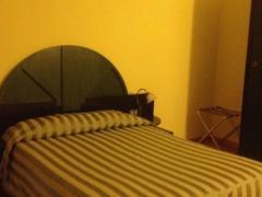 Hotel Della Pieve