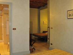 Hotel Della Robbia