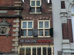 Hotel Die Raeckse