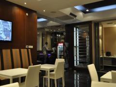 Hotel Dolce International