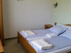 Hotel Đulbašča