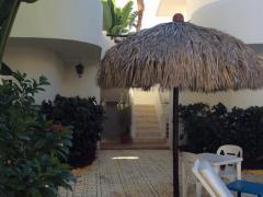 Hotel Eden Costa