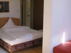 Hotel Eilenriede