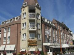 Hotel en Restaurant Tummers