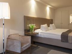 Hotel Erzgiesserei Europe
