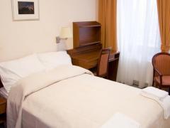 Hotel Estella Superior