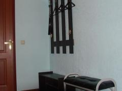 Hotel Estet