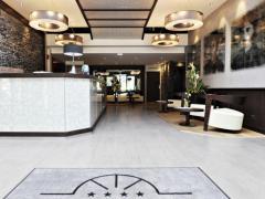 Hotel Europole