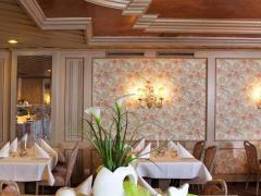 Hotel Fürst von Waldeck