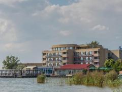 Hotel Florida Mamaia