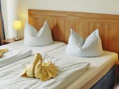 Hotel Fresh INN