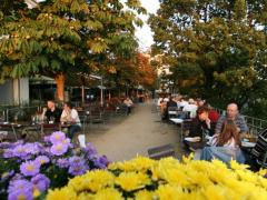 Hotel Gasthaus Brauerei am Waldschlösschen