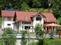 Hotel & Gasthaus Sterngrund