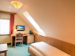 Hotel-Gasthof Weisses Ross