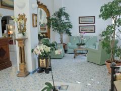 Hotel Giordano