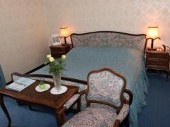 Hotel Golf Grad Mokrice - Terme Čatež