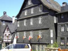 Hotel Graf Rolshausen