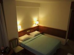 Hotel Guleryuz