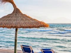 Hotel H10 Playas de Mallorca