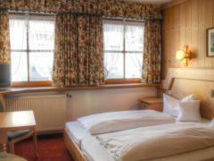 Hotel Hölzer Bräu by Lehmann Hotels