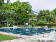 Hotel Hacienda La Pacifica