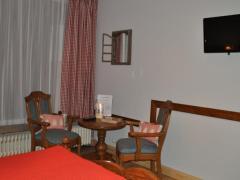 Hotel Hasselhof Superior