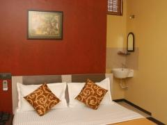 Hotel Impex Residency