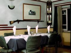 Hotel Inn Season