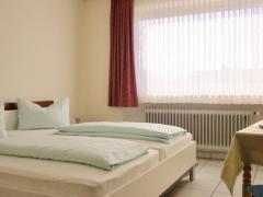 Hotel Jägersruh