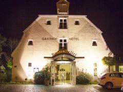 Hotel Kannenkeller