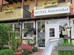 Hotel Katzwinkel