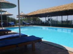 Hotel Kavalieri