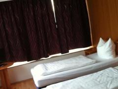 Hotel Kleineichen