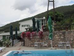 Hotel Kocarev