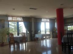 Hotel Kompleks Joni
