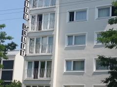 Hotel Kraft