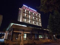 Hotel Kragujevac