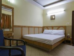 Hotel Kwality