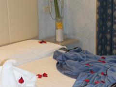 Hotel L'Aretino