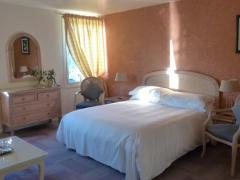 Hotel la Caravelle