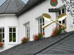Hotel Löffler