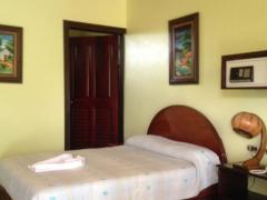 Hotel La Pradera del Arenal
