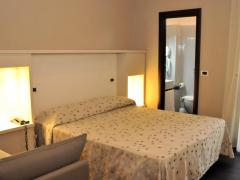 Hotel Lalla - Beauty & Relax