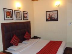 Hotel Lals Haveli