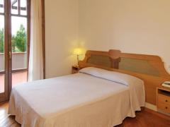 Hotel Le Greti