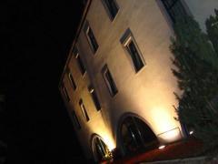 Hotel Les Jardins De La Molignée