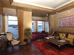 Hotel Les Ottomans Bosphorus