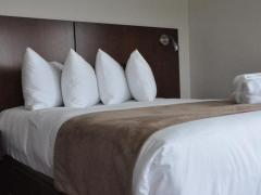 Hotel Les Trois Soeurs