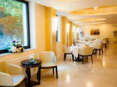Hotel Lev Or I
