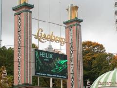 Hotel Lorensberg - Sweden Hotels